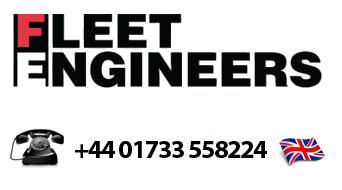 Fleet Engineers UK